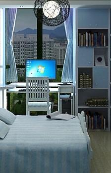 小卧室书桌.jpg