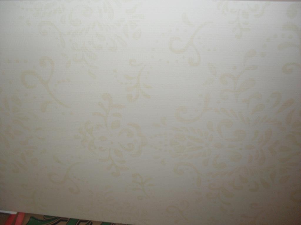 卫生间墙砖地砖