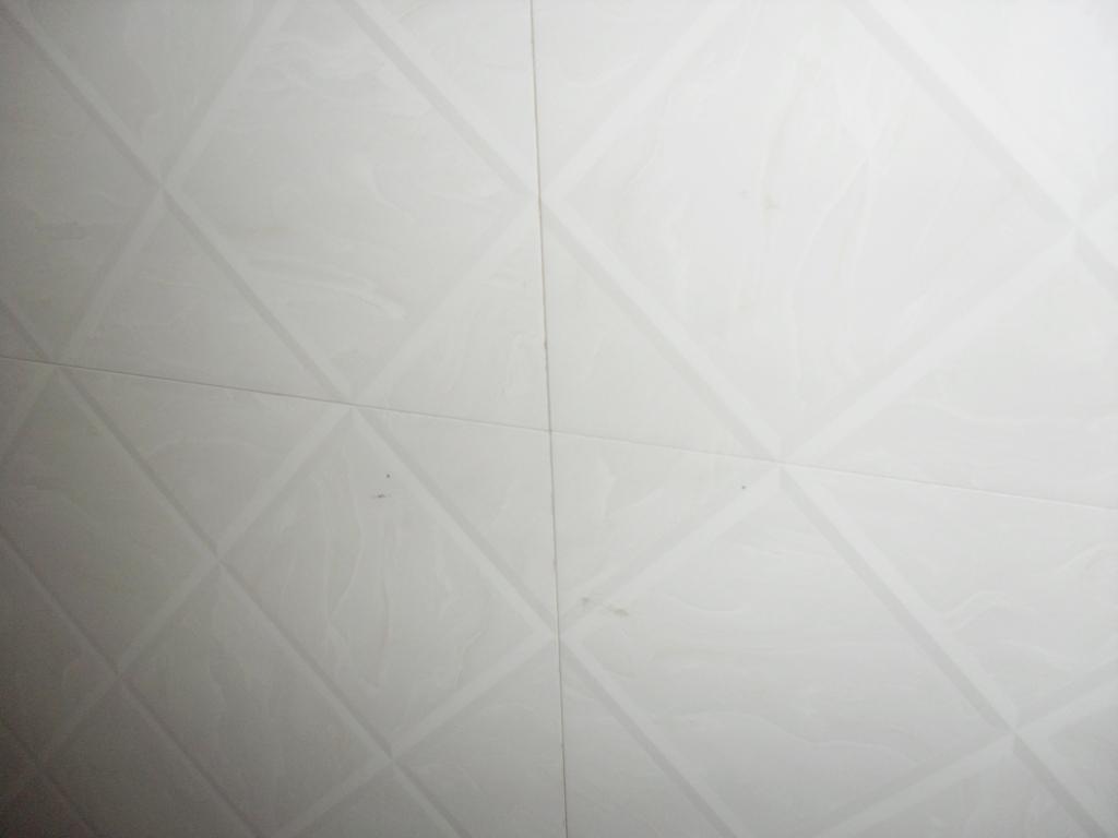 厨房墙砖地砖