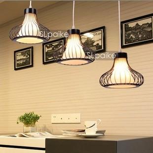 餐厅灯.jpg