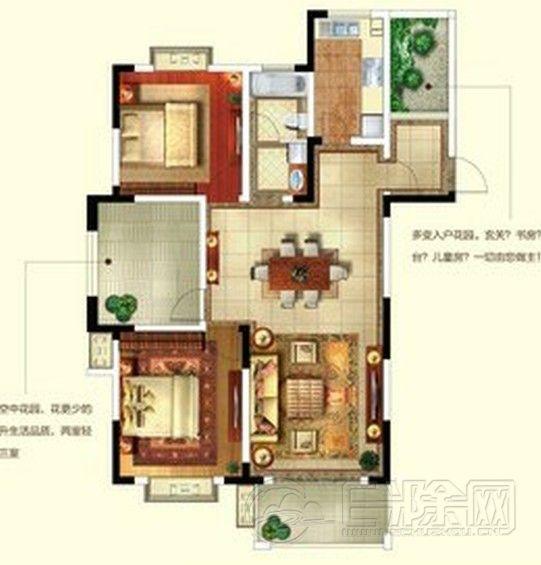房子结构.jpg