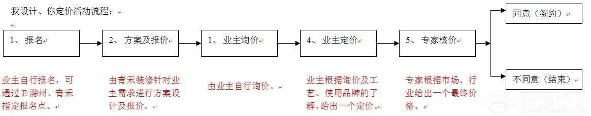 QQ截图20140613173457.jpg