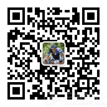 qrcode_for_gh_f3aa37fcbd13_344.jpg