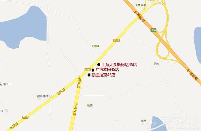 上海路2.jpg
