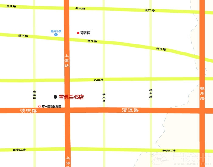 上海路1.jpg