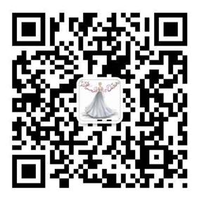 155909i65et44n606pc6t6.jpg.jpg