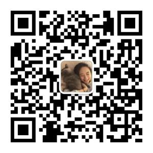 532805081201829699.jpg