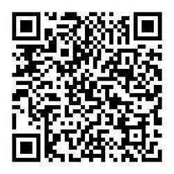 QQ图片20170110095758.jpg