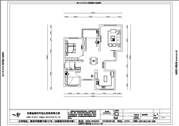 7M9F(HPR_SJU~)PIRWJ(IP1.png