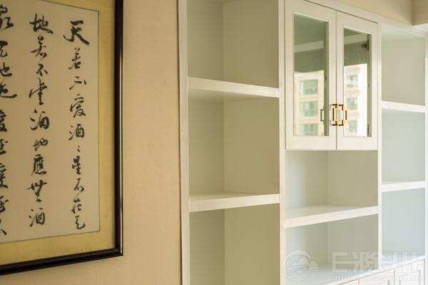 书房2.jpg