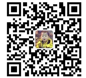 微信图片_20170410103907.jpg