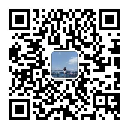 微信图片_20170523170958.jpg
