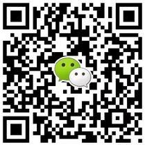 QQ截图20170808163128.jpg