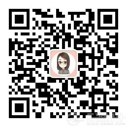 739993265663225916.jpg