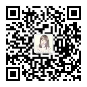 微信图片_20170710094507.jpg