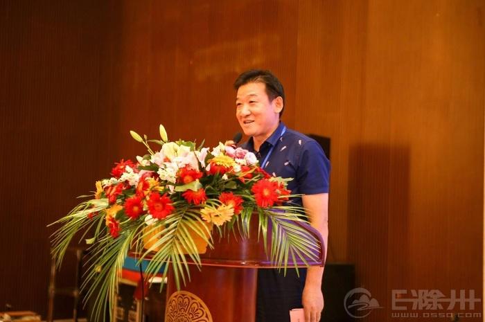 滁州市民间组织管理局局长董如宝.jpg