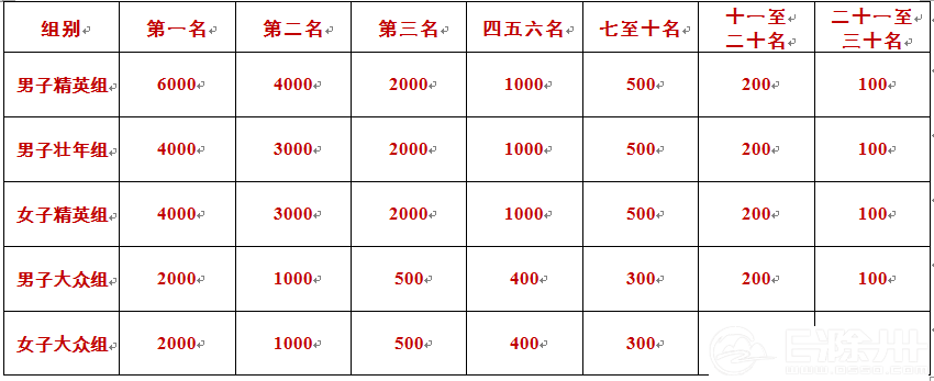 20170828093301_89962.png