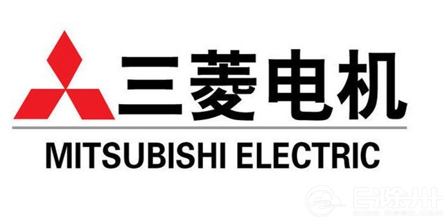 三菱电机.jpg