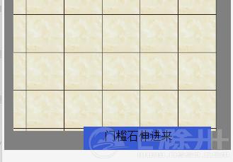 QQ图片20171026095033.png