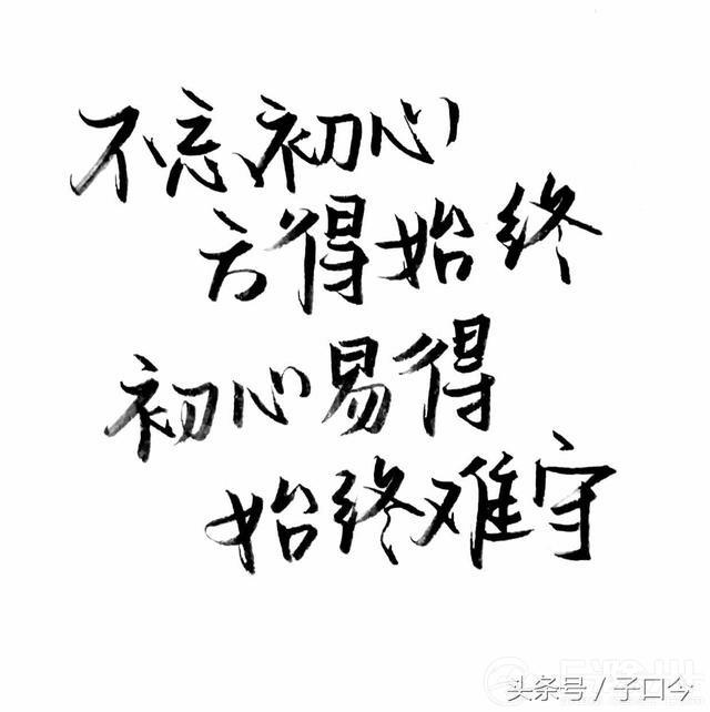20171114_833036_1510647055052.jpg