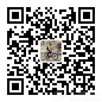 QQ图片20171117130212.jpg