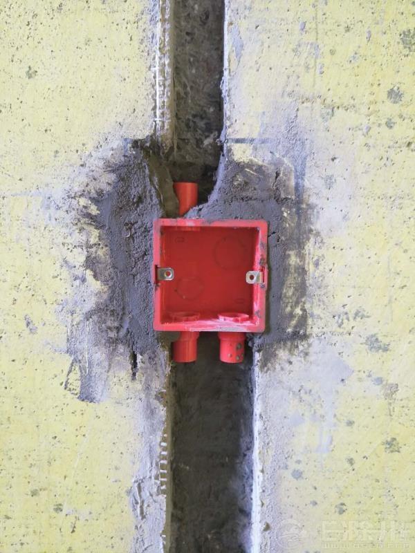 水电开槽7.jpg