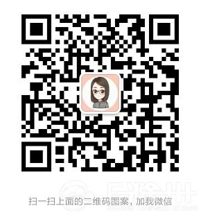 微信图片_20171207162118.png