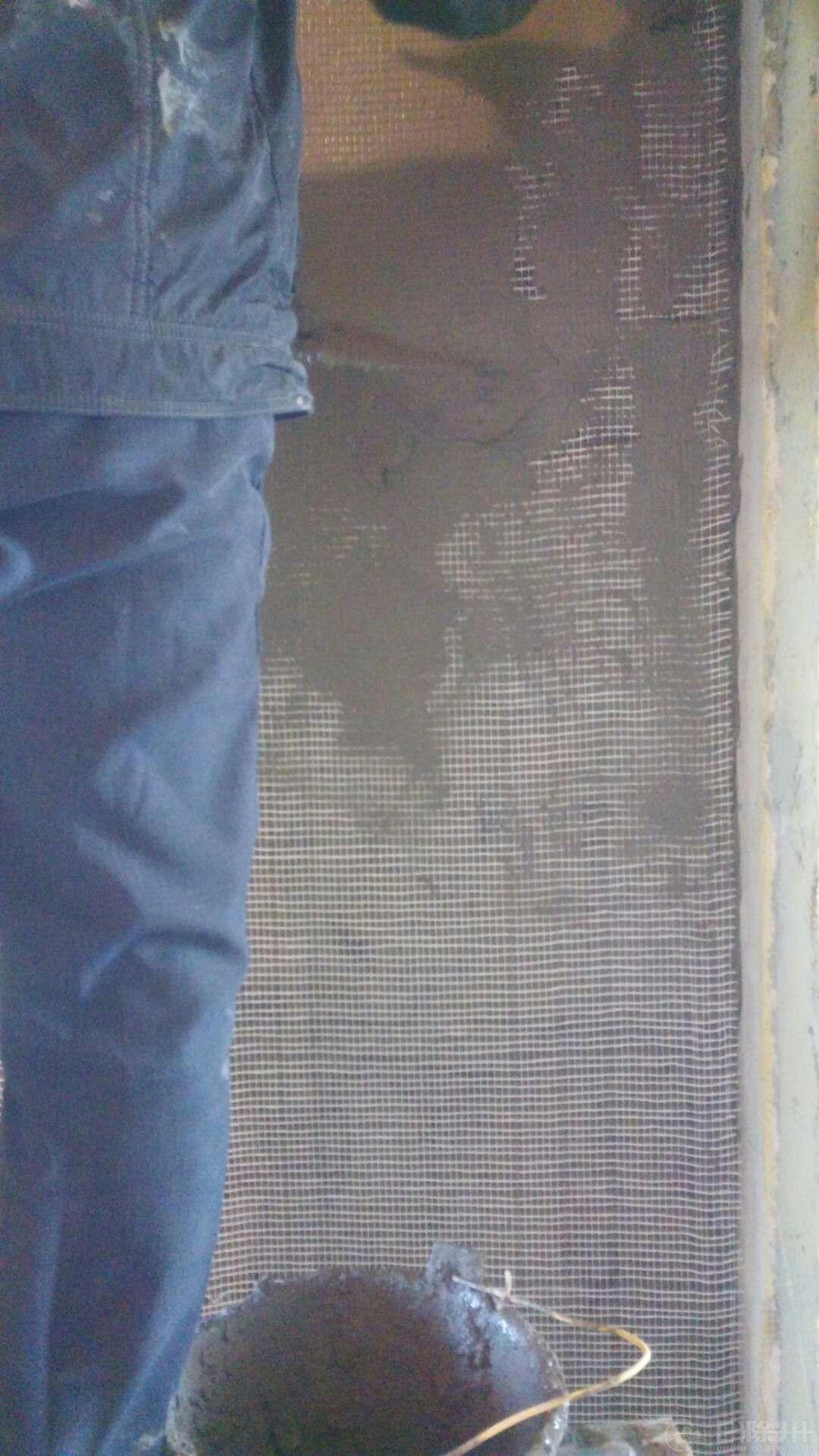 卫生间砌墙1.jpg