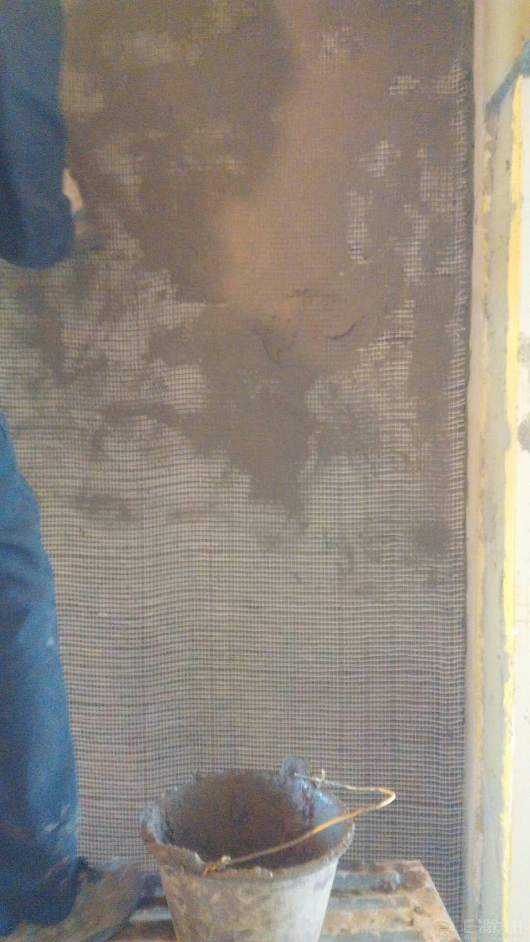 卫生间砌墙2.jpg