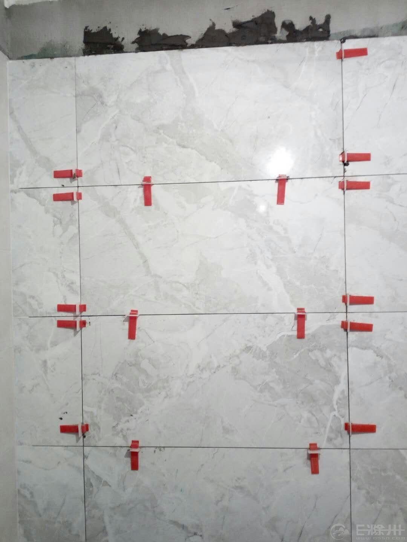 厨房墙砖新技术更换2.jpg