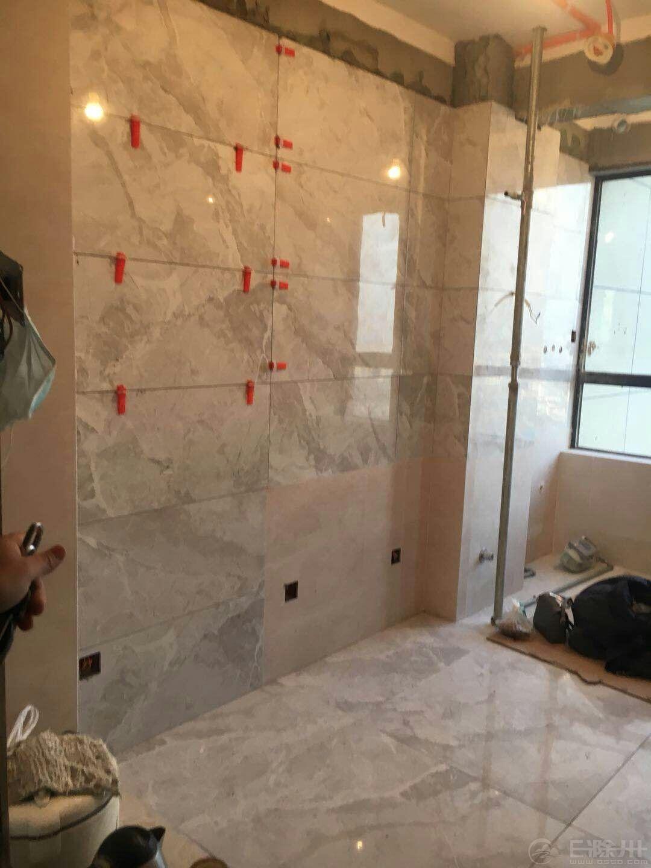 厨房墙砖新技术更换1.jpg