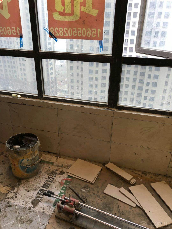 阳台贴砖5.jpg