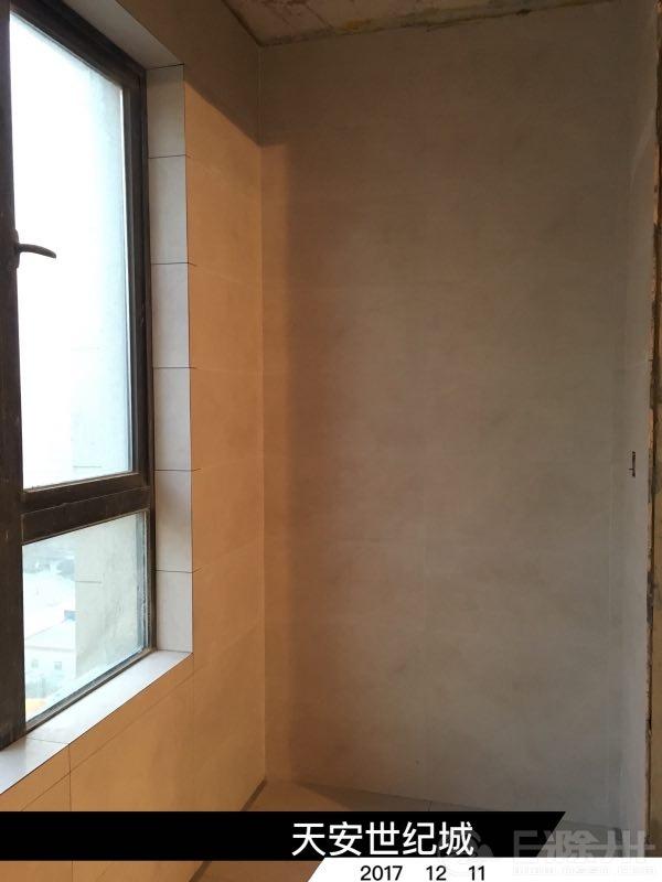 阳台砖贴好2.jpg