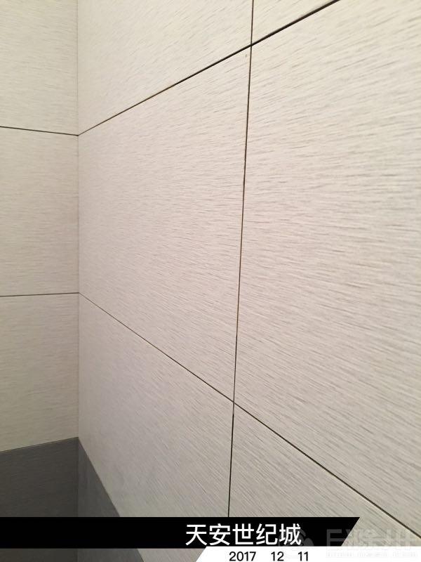 卫生间砖贴好2.jpg