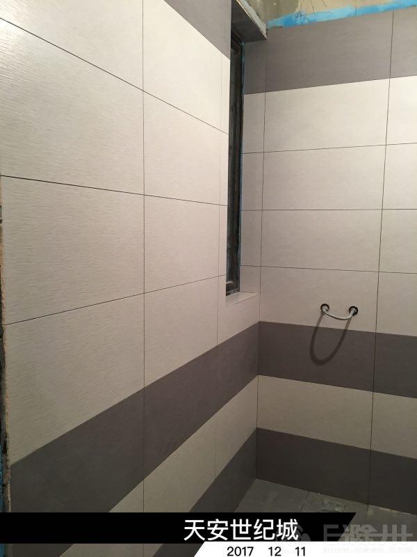 卫生间砖贴好3.jpg