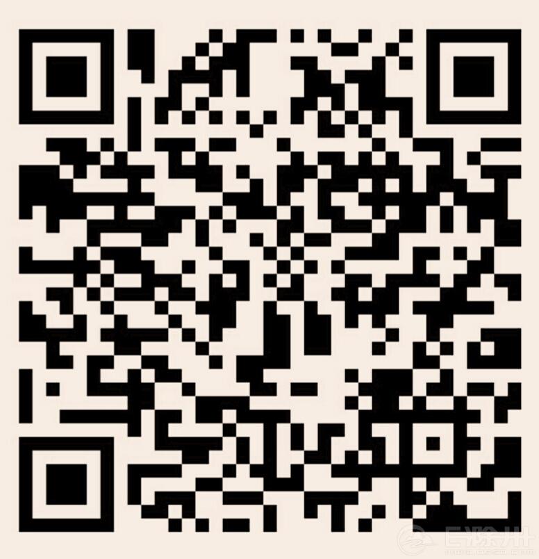 微信图片_20171210171336 - 副本.jpg