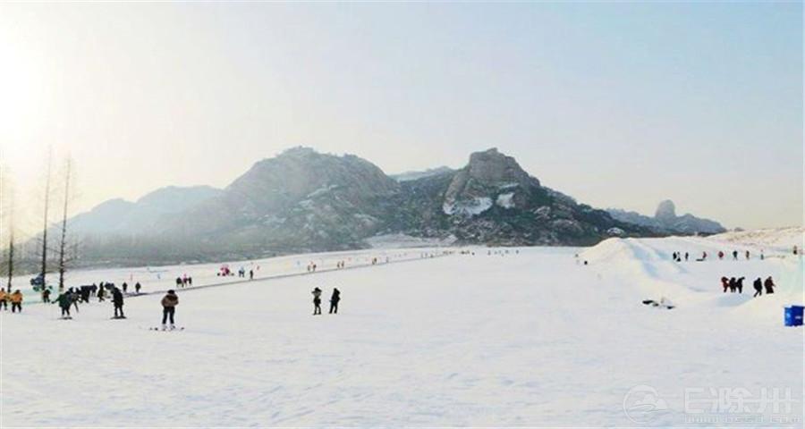 五莲山滑雪场2.jpg