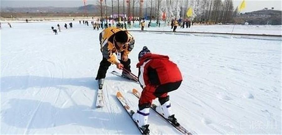 五莲山滑雪场3.jpg