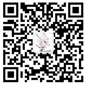 微信图片_20171222173356.jpg