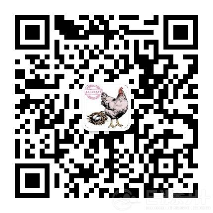 20171228_836799_1514390885586.jpg