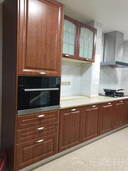 厨房1.png