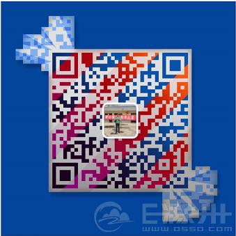 微信图片_20171228150240.png
