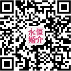 0R[8PQ1}GH0IL_8`DJ4{V}L.jpg