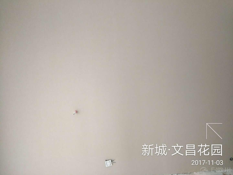 微信图片_20171103154424.jpg