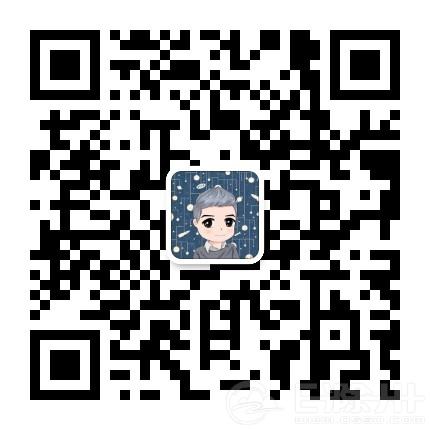 微信图片_20171222114149.jpg