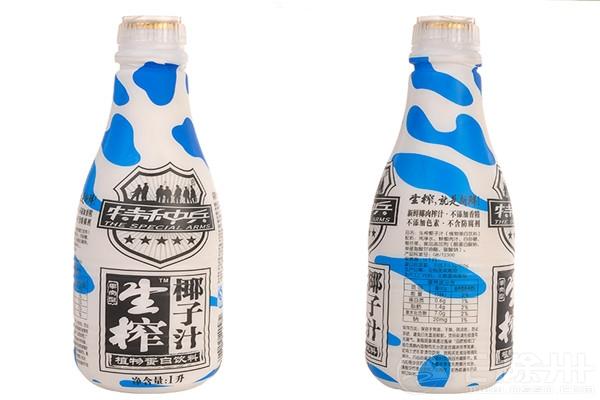 特种兵椰子汁.jpg