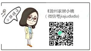 02cb8552314d8c0b286f2884cc_副本.jpg