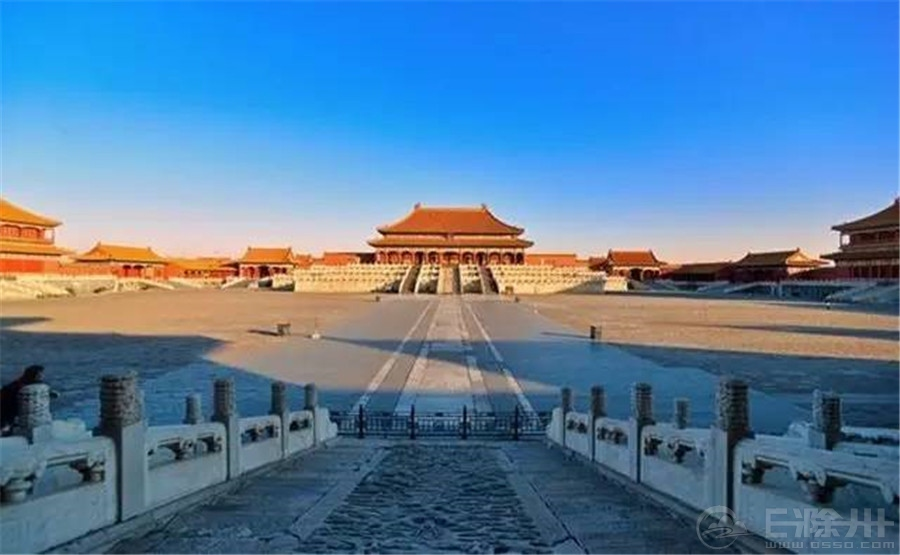北京故宫2.jpg