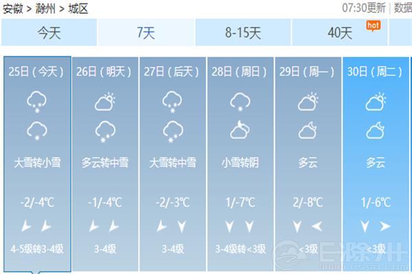 天气.png