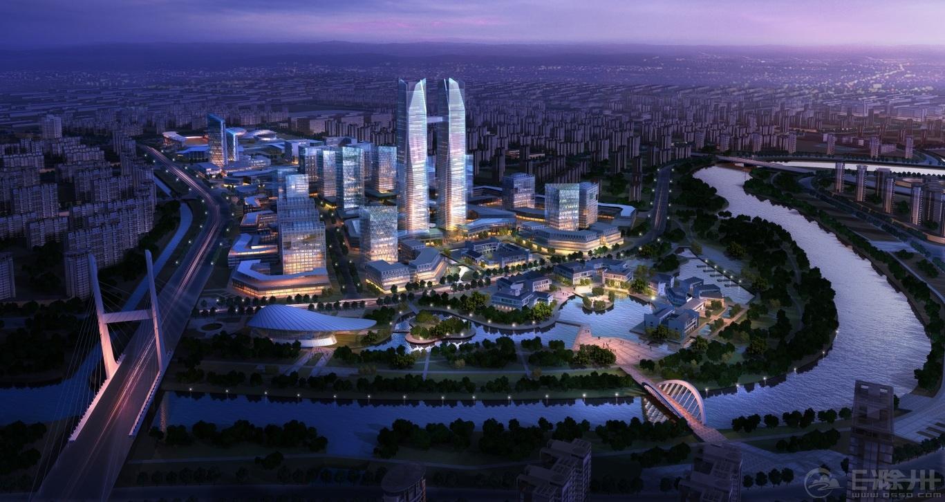 SCP核心区夜景城市设计.jpg